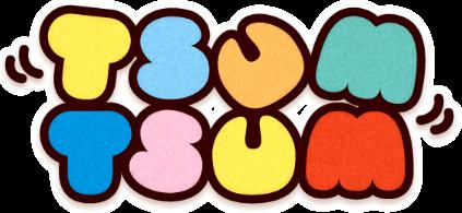 tsumutusmu_logo
