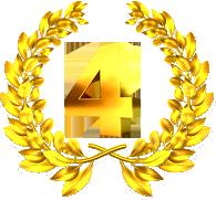ゲームアプリNo4フラッグ