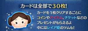 レイア姫イベント_ルール